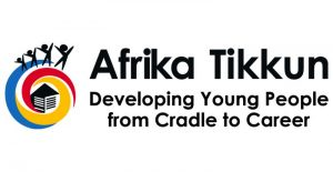 Afrika Tikkun southern africa youth project