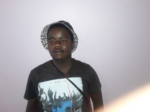 Pitsie Laurance Phukubje Success Story Southern Africa Youth Project