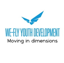 We fly youth development center southern africa youth project