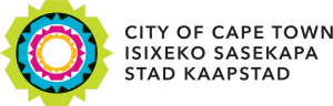 Logo City of Cape Town   SayPro